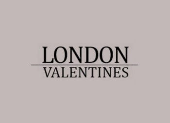 Top London Ladies available at London Valentines