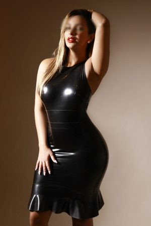 baker street escorts Lorena london escorts, outcall escorts