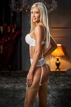 london uk escorts, best escort sites, outcall escorts, escorts near paddington