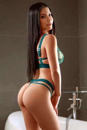 marble arch escorts