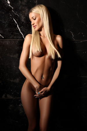 london backpage escorts