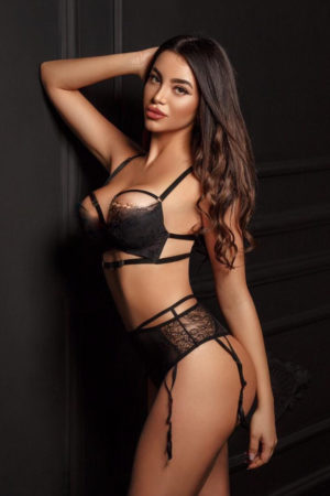 london backpage escorts, walsall escorts, adultworks