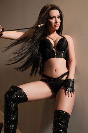 london escort agency, escorte london, east london escorts