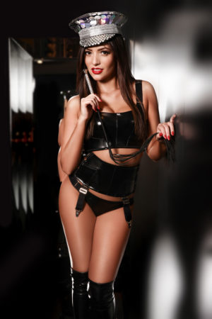 Paddington Escorts Agency in London