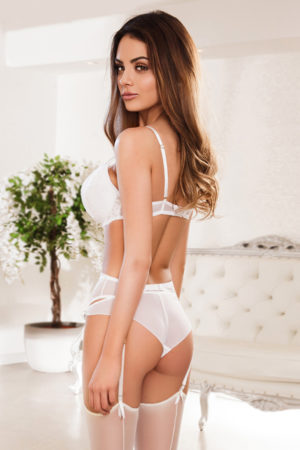 escort in london bayswater