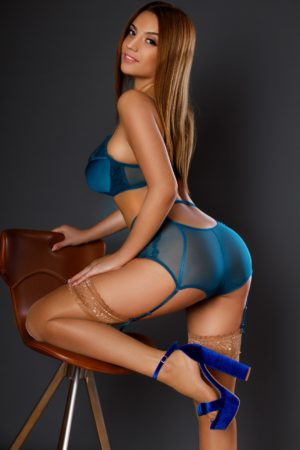 london uk escorts, gfe london, escorts for hire