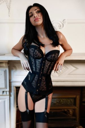 escort london directory, backpage london, adultwork uk