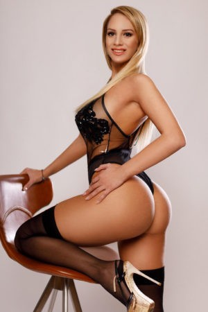 escorts near paddington, escort 150 paddington