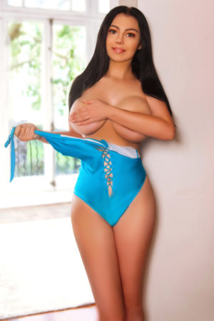 bayswater party bareback escort